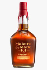 Makers Mark 101 Bourbon