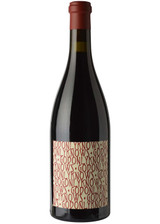 Cayuse God Only Knows Grenache