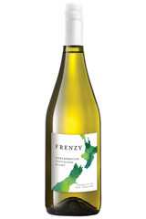Frenzy Sauvignon Blanc