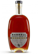 Barrell Craft 15 Year Bourbon