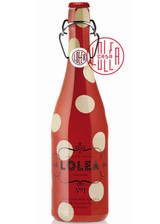 Lolea No 1 Red Sangria