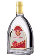 Zaric Opsesija Raspberry Brandy