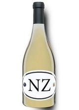 Orin Swift Locations NZ New Zealand Sauvignon Blanc