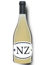 Orin Swift Locations NZ New Zealand Sauvignon Blanc
