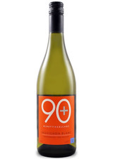 Ninety Plus Cellars Sauvignon Blanc Lot 2