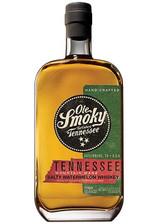 Ole Smoky Salty Watermelon Whiskey