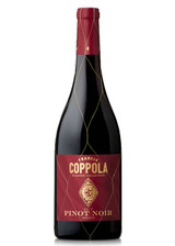 Coppola Diamond Collection Oregon Pinot Noir