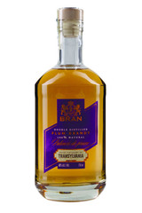 Bran Slivovitz Plum Brandy