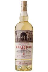 Beringer Bros Sauvignon Blanc Tequila Barrel Aged
