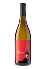 Plungerhead Lodi Chardonnay