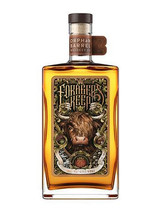Orphan Barrel Forager's Oak 26 Year Single Malt Scotch Whisky