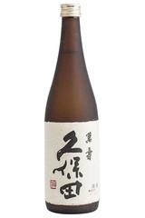 Kubota Manju Junmai Daigingo