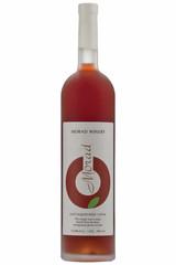 Morad Pomegranate Wine