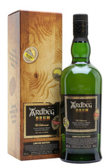 Ardbeg Drums