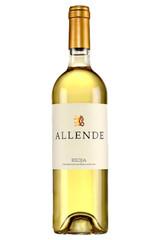 Finca Allende Rioja Blanco