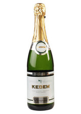 Kedem Champagne