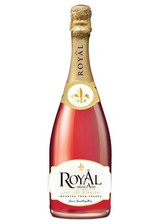 Royal Muscato Rose