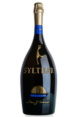 Syltbar Prosecco