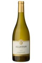 Allston Estates Chardonnay