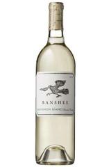 Banshee Sauvignon Blanc