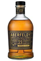 Aberfeldy 21 Year