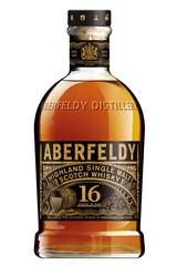 Aberfeldy 16 Year