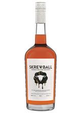 Skrewball Peanut Butter Whiskey