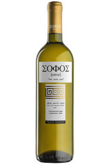Domaine Gioulis Sofos White Blend