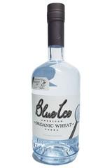 Blue Ice Wheat Vodka