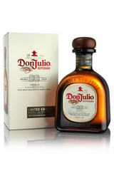 Don Julio Reposado Double Cask Lagavulin Finish