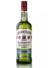 Jameson Caskmates Revolution Brewing Edition
