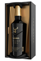 Glenfiddich Grand Cru 23 Year
