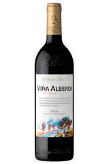 Vina Alberdi Reserva Rioja