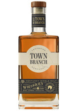 Town Branch Single Malt