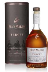 Remy Martin Tercet