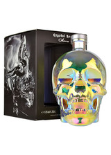 Crystal Head Aurora Vodka
