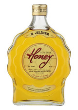 R. Jelinek Bohemia Honey