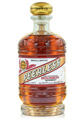 Peerless Small Batch Bourbon