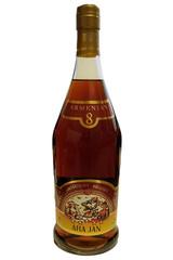 Ara Jan 8 Star Armenian Brandy