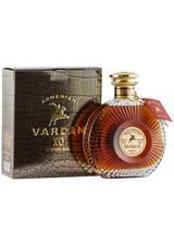 Vardan Mamikonyan XO Armenian Brandy