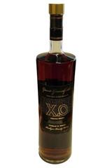 Great Grandfather XO Brandy