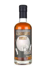 That Boutique-Y Whiskey Company 50 Year Blended Scotch