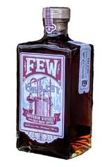 Few Spirits Cold Cut Bourbon