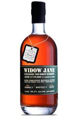 Widow Jane Bourbon 12 Year