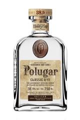 Polugar Classic Rye Breadwine Spirit