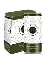 Kim Crawford Sauvignon Blanc Cans