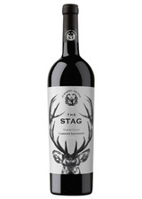 The Stag Cabernet Sauvignon