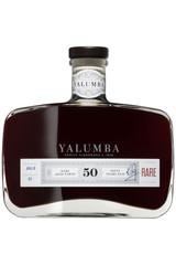 Yalumba 50 Year Tawny Port