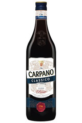 Carpano Classico Sweet Vermouth