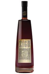 Shumi Zigu
